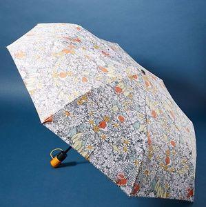 NWT   Anthropologie Colloquial Umbrella